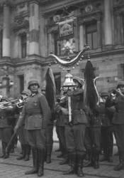 WW2 VI by NoBandwagonHere