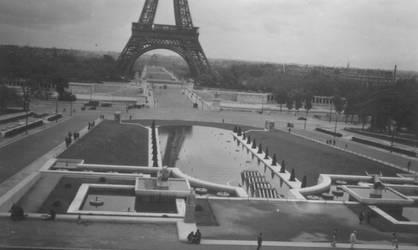 WW2 XIV by NoBandwagonHere