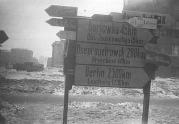 WW2 XVII by NoBandwagonHere