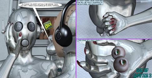 Unit 68 Chapter 3 page 31 by BigKahuna69
