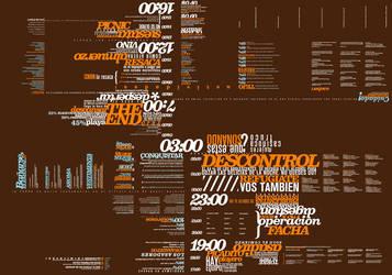 Instructivo tipografico by FranzJT