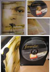 Interior dvd by FranzJT