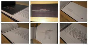 libro tipografia by FranzJT