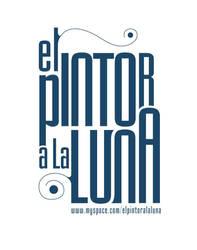 Logotype by FranzJT