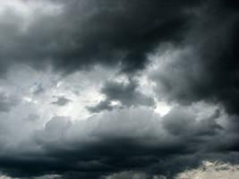 Stormy by SingularStock