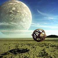 Celebration of Earth by Lemmy-X