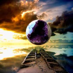 Realms by Lemmy-X