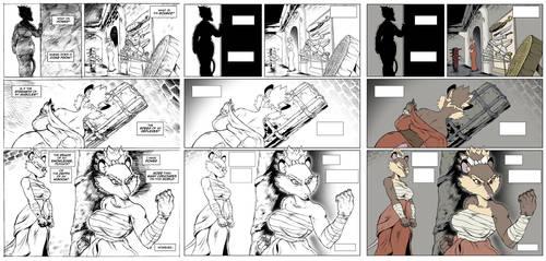 Page 3 by Tafuri42