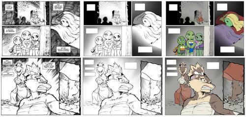 Page 4 by Tafuri42