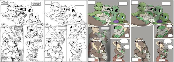 Page 6 by Tafuri42
