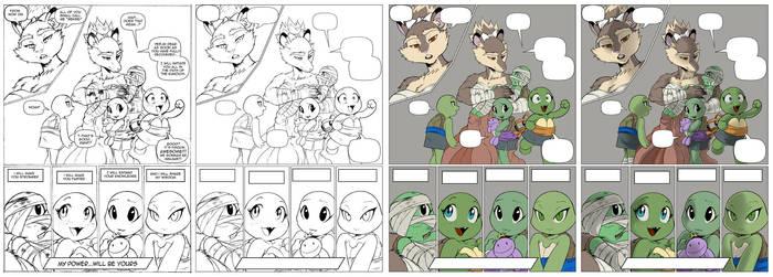 Page 7 by Tafuri42