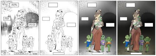 Page 8 by Tafuri42