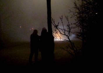 Nebelgestalten by Fischstaebchen