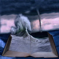 The Water Book by WhiteBook