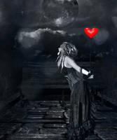 No Love Shut Me Up... by WhiteBook
