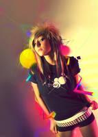 Funkrush Promo1 by norbi