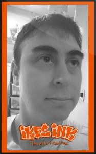 PIKEO's Profile Picture