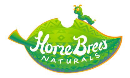 20180129 HomeBrew Naturals by JarrettOnions