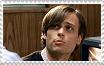 Reid Stamp 1 by Sora-Eclair