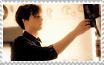 Reid Stamp 3 by Sora-Eclair