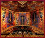 Room-of-Rust by Myronavitch