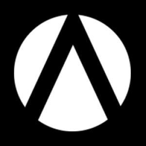 adrianoampb's Profile Picture