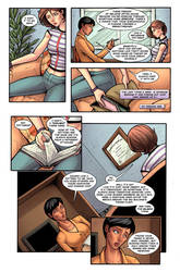 SoO #1 page 5 by DStPierre