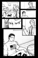 Limited Immunity Page 4 Inks by DStPierre