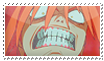 flcl stamp by Lucifiu