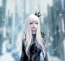 L by lhyrical