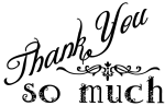 Dctdc13-b654ebb7-416d-4e85-8136-681b1469e55a by isider