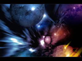 SpacedWall by deadspirit6