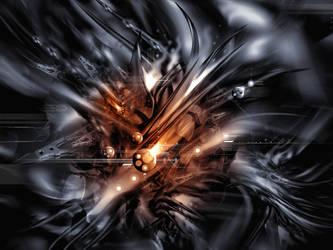 DigitalDELIRIUM by deadspirit6