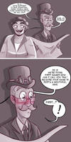 First Names by Renette-Hollow