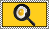 egg stamp by sunguss