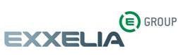 Excelia Logo by tassou