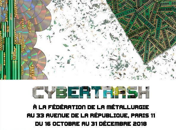 CFE-CGC couverture-Plaquette by tassou