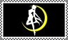 Sailor Moon - stamp 1 by kas7ia