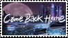 2NE1 - Come Back Home - stamp by kas7ia