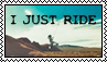 Lana Del Rey - Ride - stamp 1 by kas7ia