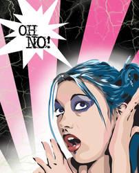 -oh-no- by Gabriella-Fraser