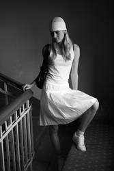 White by ValeraUch
