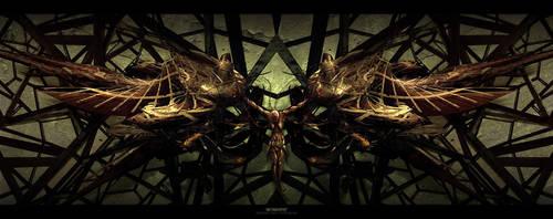 Metamorphe by thefifthorder
