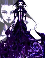 purple by rayn567
