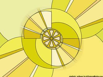 Pinwheels by slrfirestorm