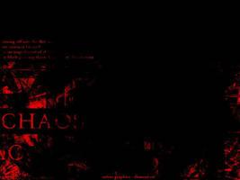 The Seventh Element - KAOSU by slrfirestorm