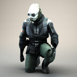 MGDtutorials's Profile Picture
