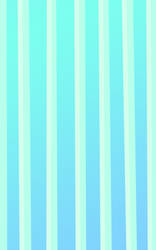 Blue stripes custom background by lonehuntress