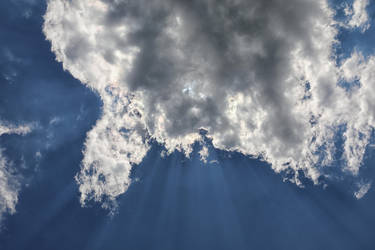 Clouds by directql
