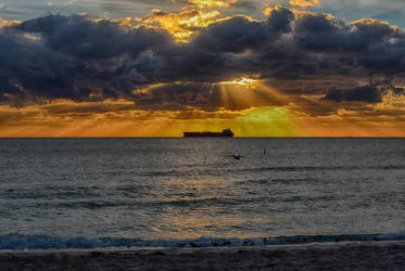 Ft Lauderdale by directql